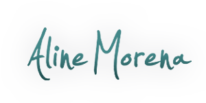 Aline Morena